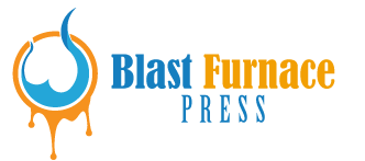 Blast Furnace Press